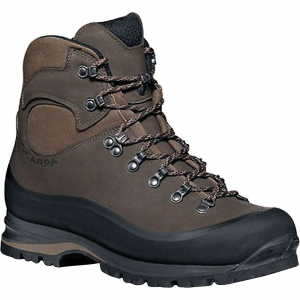 Danner Mountain Light Ii Reviews Trailspace Com