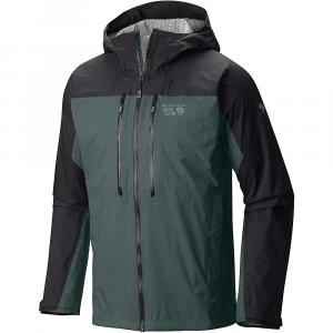 Mountain Hardwear Alpen Plasmic Ion Jacket