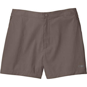 Outdoor Research Element Shorts
