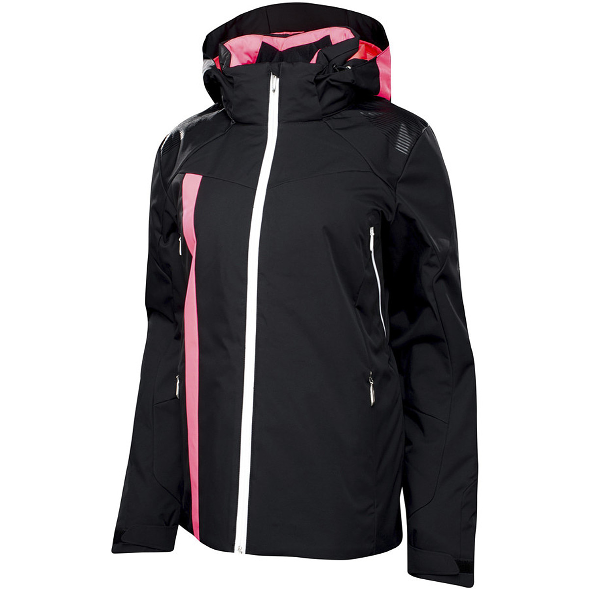 Spyder Temerity Jacket