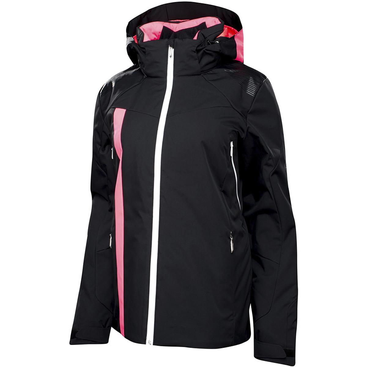 Spyder Temerity Jacket