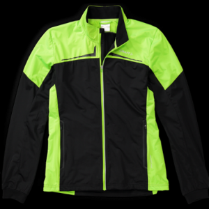 Craft Intensity Jacket
