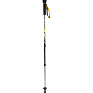 Mountainsmith Trekker FX MonoPod