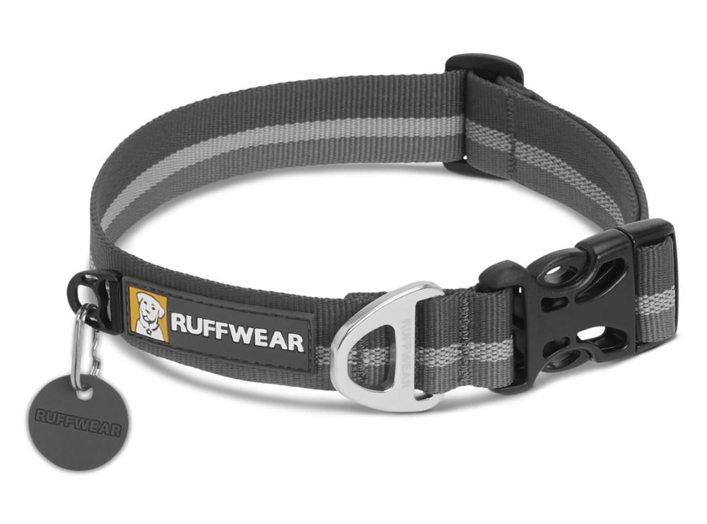 Ruffwear Crag Collar