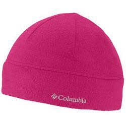 photo: Columbia Baddabing Hat winter hat