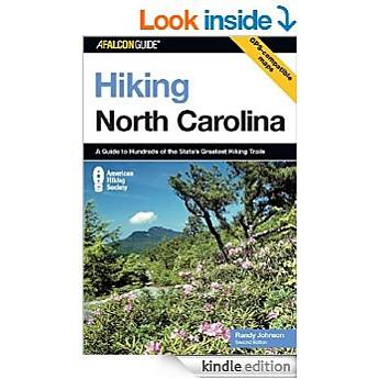 hiking-north-carolina.jpg