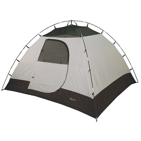 ALPS Mountaineering Summit Tent
