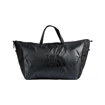 photo: The North Face Stratoliner Weekender Bag pack duffel