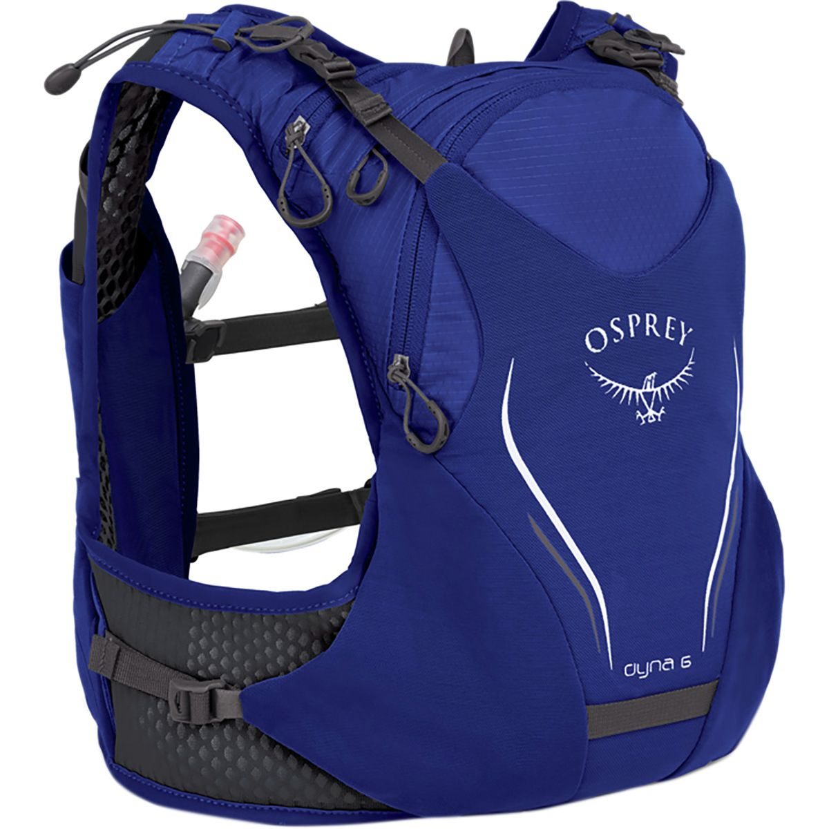 Osprey Dyna 6