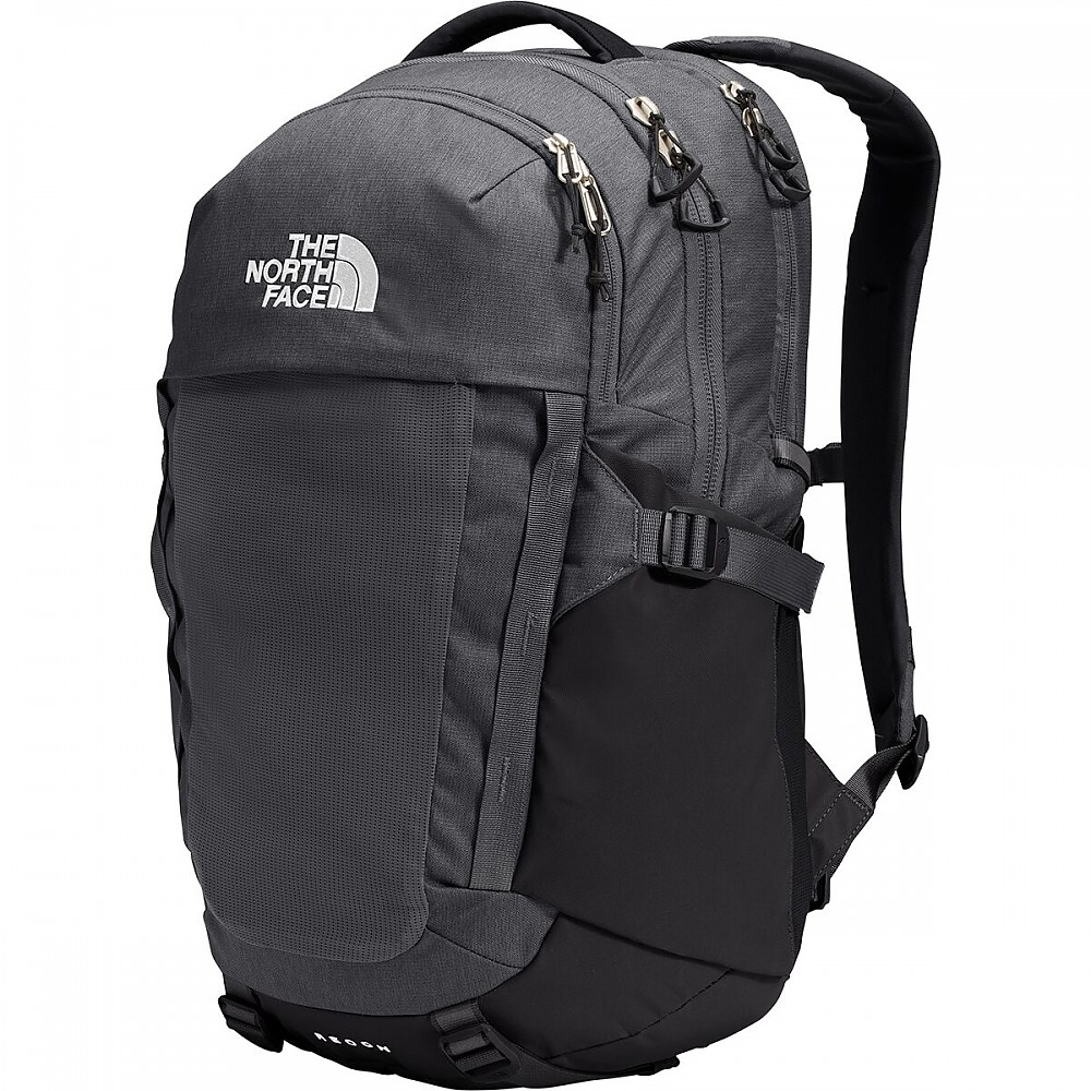 photo: The North Face Recon daypack (under 35l)