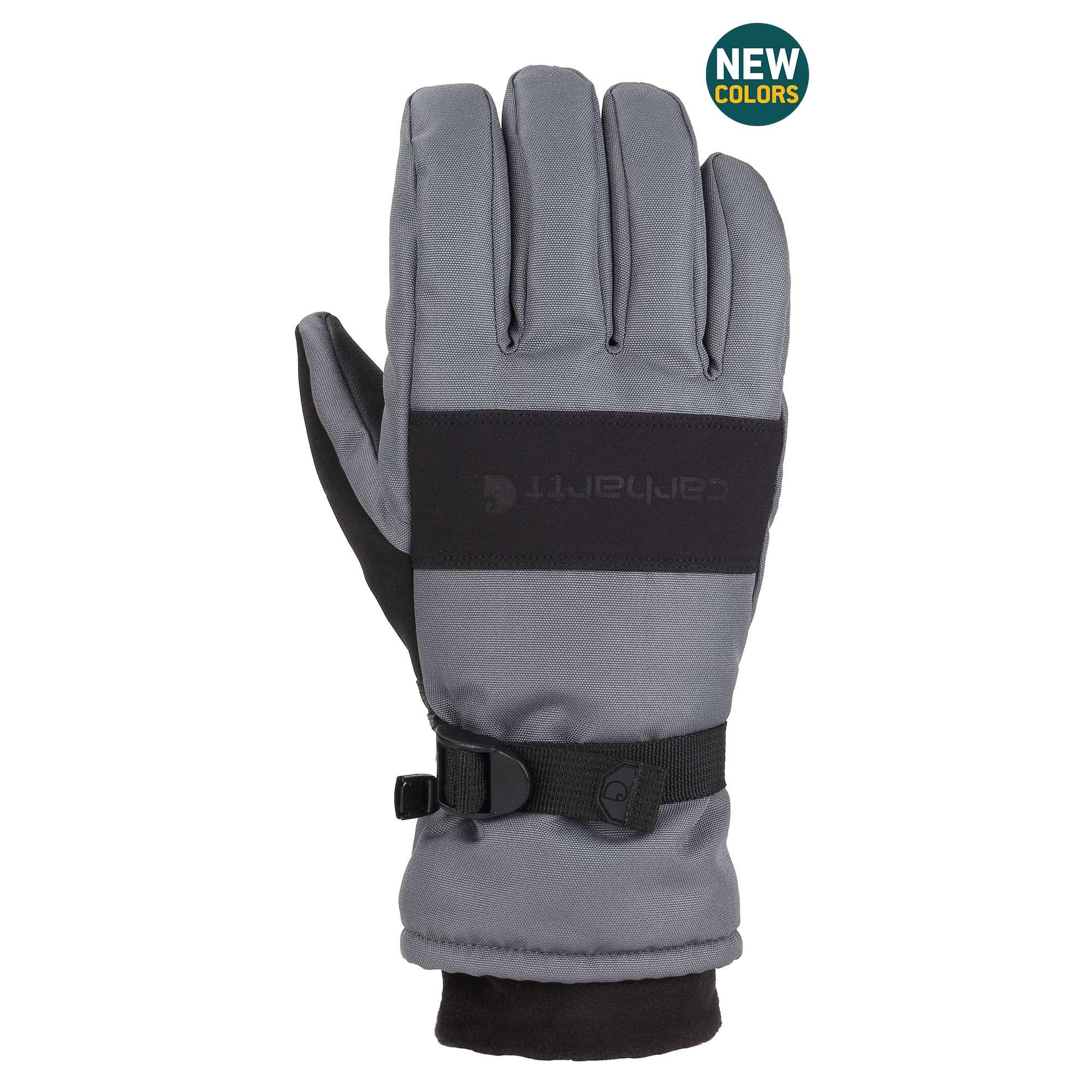 Carhartt WP Glove