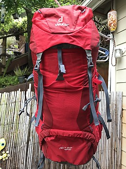 Deuter-ACT-backpack-1.jpg