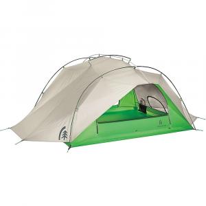 photo: Sierra Designs Flash 2 three-season tent