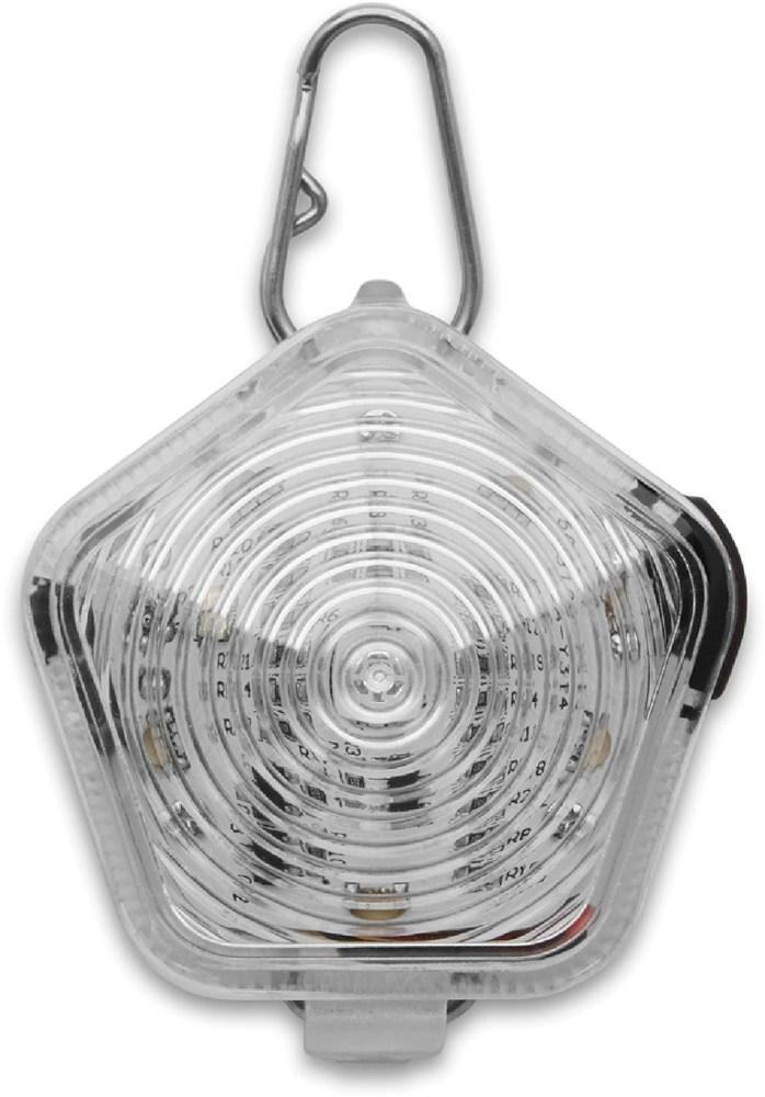 Ruffwear The Beacon Safety Light