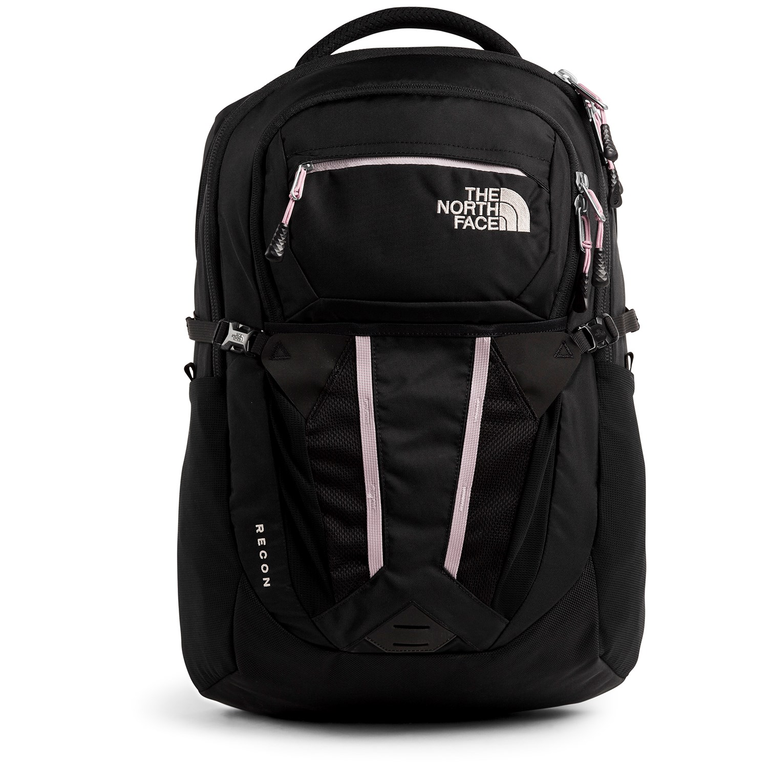 photo: The North Face Women's Recon daypack (under 35l)