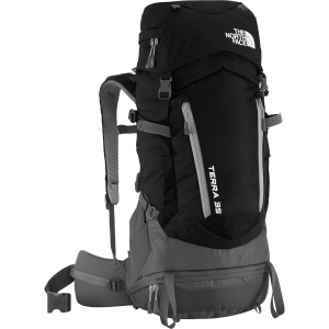 The North Face Terra 35