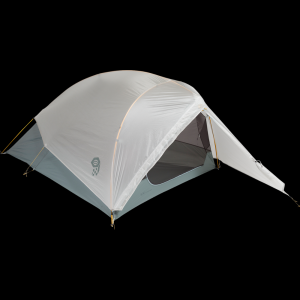 Mountain Hardwear Ghost UL 3