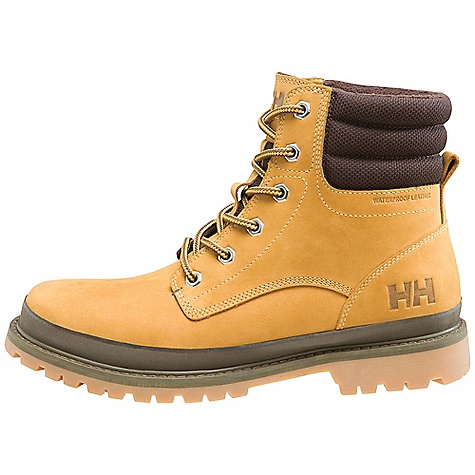 Helly Hansen Gataga Boot