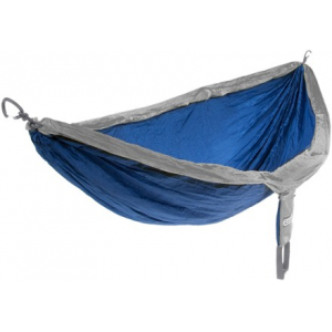 photo of a Eagles Nest Outfitters hiking/camping product