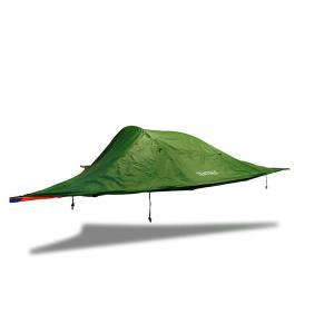 Tentsile Stingray 3P Tree Tent