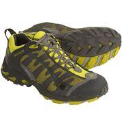 photo: Vasque Velocity VST XCR trail running shoe