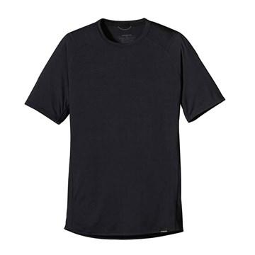 Patagonia Capilene 1 Silkweight T-Shirt
