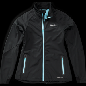 Craft PXC Light Softshell Jacket