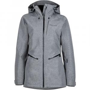 Marmot Tessan Jacket