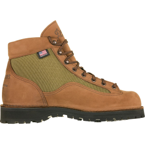 Danner Light II