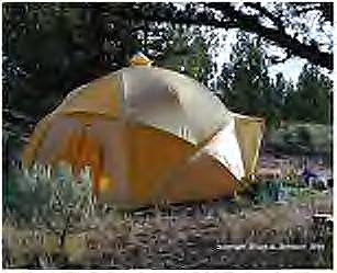 north-star-turent.jpg & A Couple Waterproofing products for tents - Trailspace.com