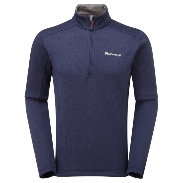 Montane Forza Pull-On