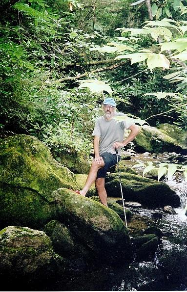 61-20-tw-at-ripshin-creek.jpg