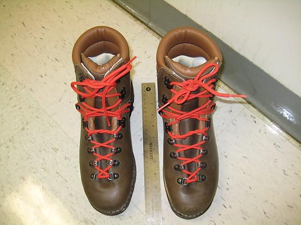 ALICO-Boots.jpg