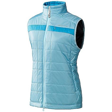 GoLite Cady Synthetic Vest