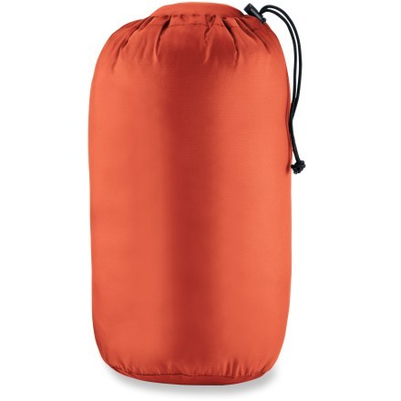 REI Durable Stuff Sack