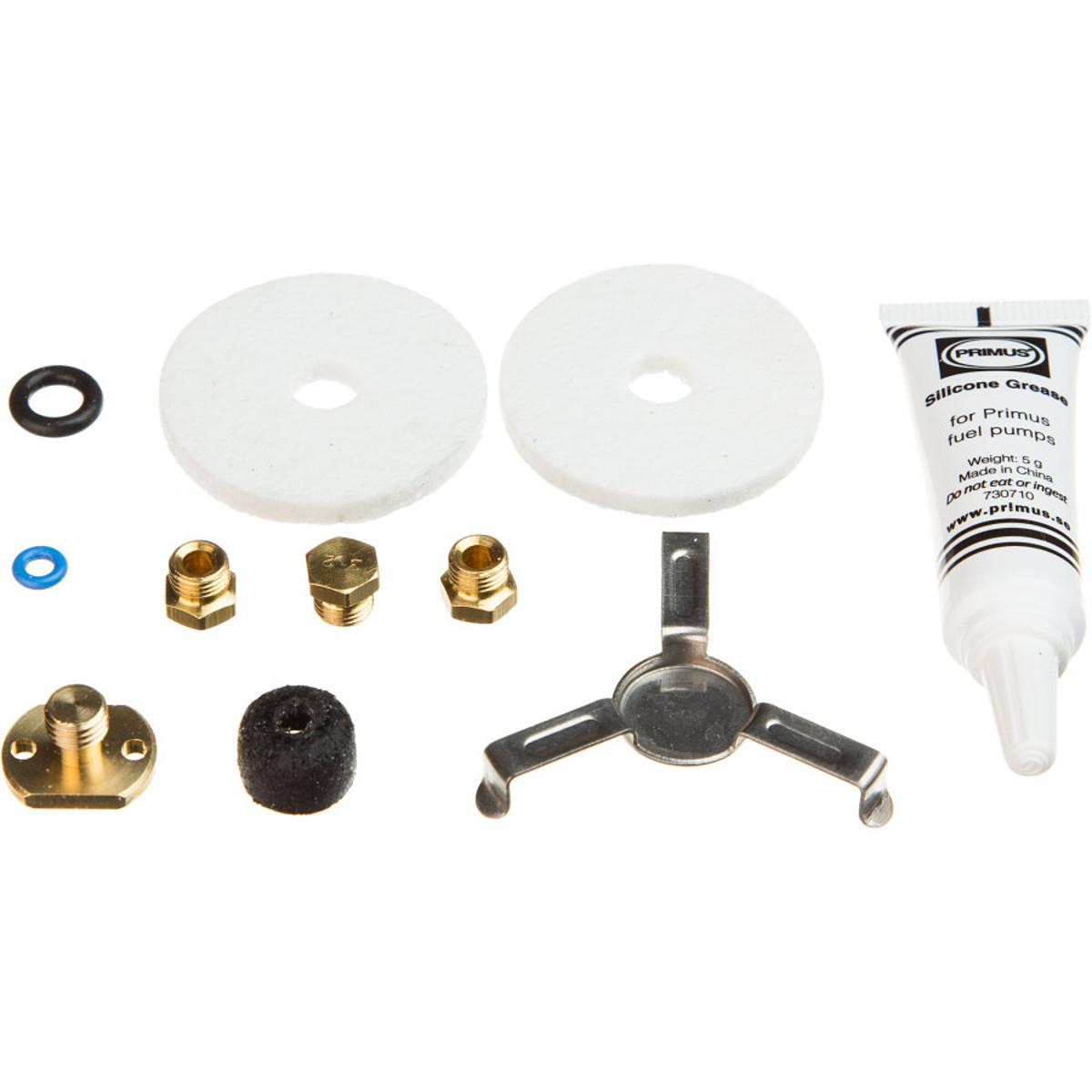 Primus OmniLite TI Maintenance Kit