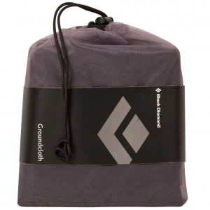 photo of a Bibler tent accessory