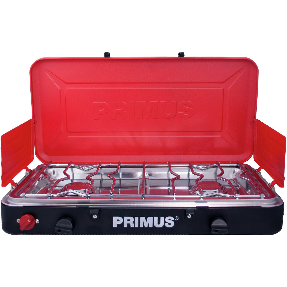 Primus Basecamp Stove