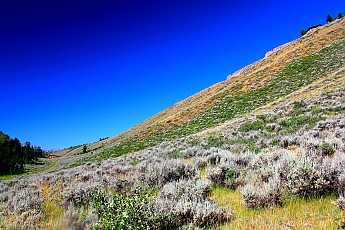 IMG_3071-West-Gros-Ventre-Butte-looking-