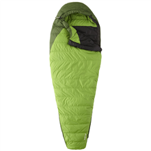 Mountain Hardwear Hibachi 32