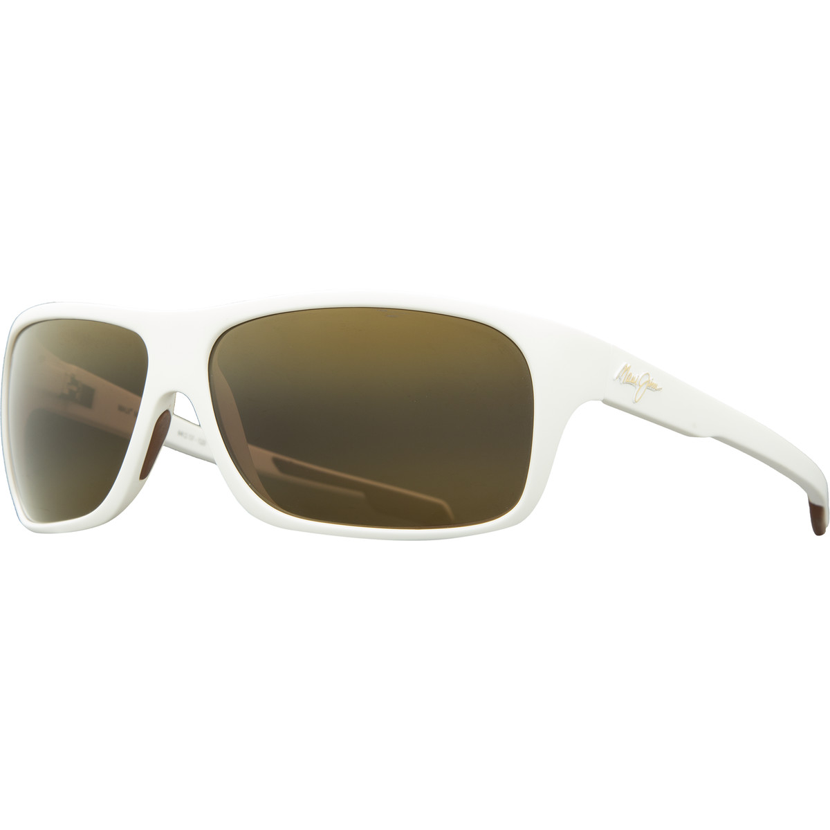 photo: Maui Jim Island Time sport sunglass