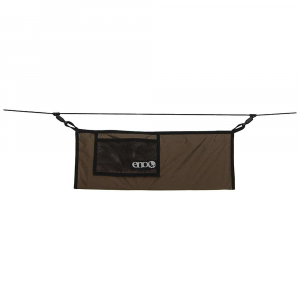 Eagles Nest Outfitters Talon Ridgeline