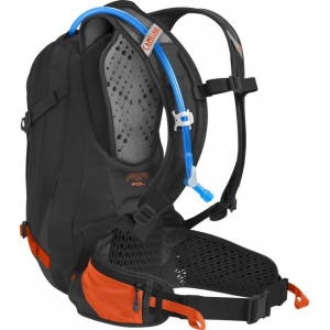 photo: CamelBak M.U.L.E. LR hydration pack
