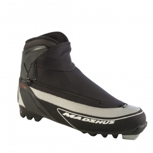 photo: Madshus CT 120 Boot nordic touring boot
