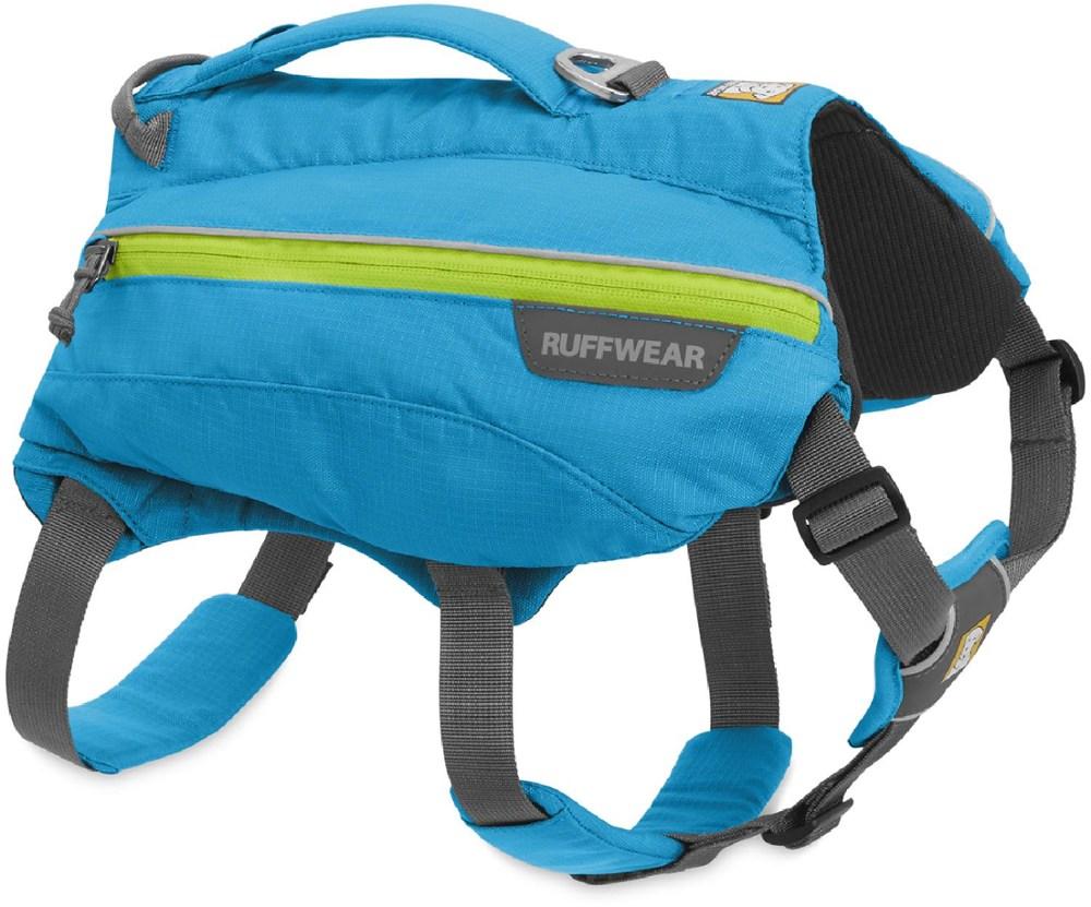 Ruffwear SingleTrack Pack