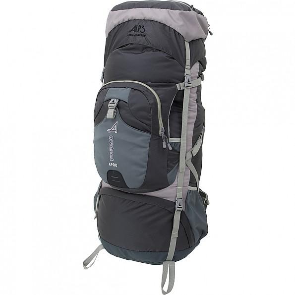 ALPS Mountaineering Quadrant 4900