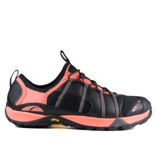 GoLite Footwear TR63