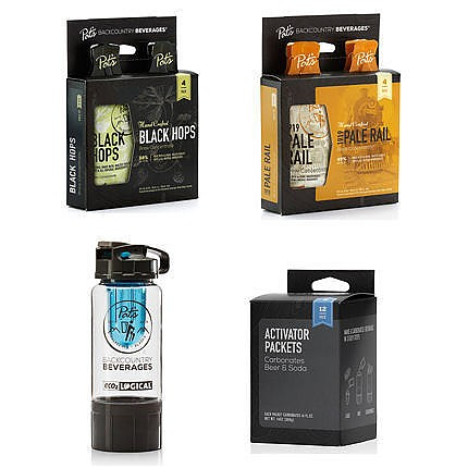 pats-backcountry-beverages-combo-pack__3
