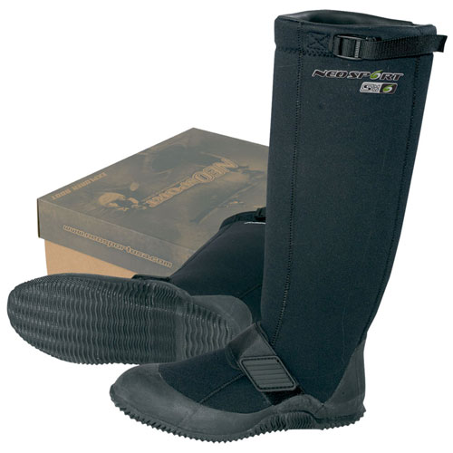Neosport 5mm Explorer Boot