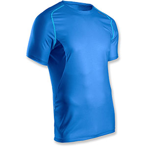 Sugoi Pace Short-Sleeve T-Shirt